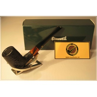 Stanwell Hyplotic Brown