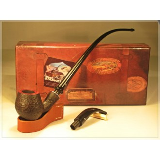 Stanwell Hand Cristian Andersen