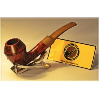 Price Of Wales 3310 - Georg Jensen Pipes Collections