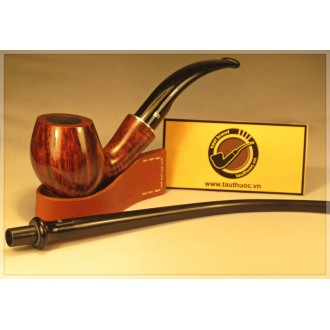 Stanwell Hand Cristian Andersen smooth